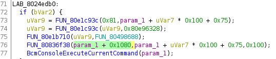 ecos_command_offset_netgear