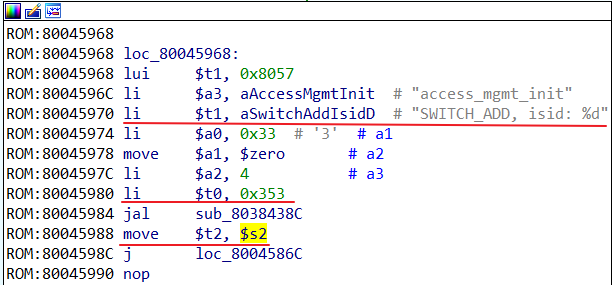 mips_n32_call_convention_sample