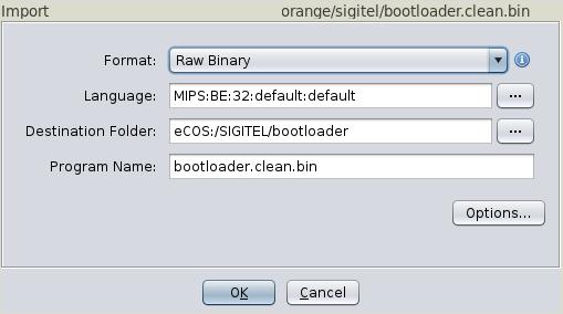 siligence_bootloader_ghidra_format.png