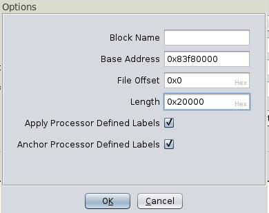 siligence_bootloader_ghidra_options.png