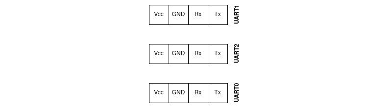 siligence_pinout_diagram.jpg